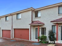 22/38 Hillcrest Road, Quakers Hill, NSW 2763