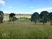 636 Waldegrave Road 'Entwood', Forest Reefs, NSW 2798