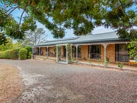 6 Clovernook Drive, Cundletown, NSW 2430