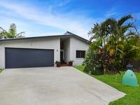 21 Darkum Rd, Mullaway, NSW 2456