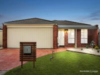 5 Howqua Place, Cranbourne, Vic 3977