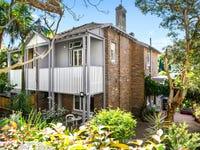 458 Bronte Road, Bronte, NSW 2024