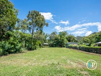 30 Mandalay Avenue, Nelly Bay, Qld 4819