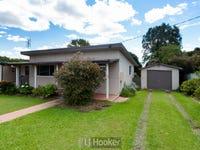 31 Henry Road, Morisset Park, NSW 2264