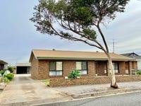 38 Preece Street, Tumby Bay, SA 5605
