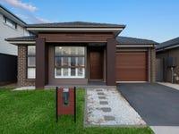 41 Silverton Street, Gregory Hills, NSW 2557