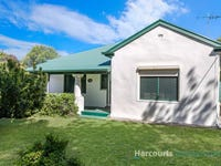14 Melrose Street, Mount Pleasant, SA 5235
