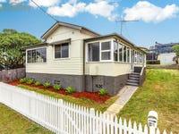 40 Matilda Street, Macksville, NSW 2447
