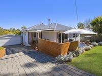153 Berowra Waters Road, Berowra Heights, NSW 2082