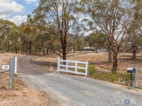 32 Lever Place, Royalla, NSW 2620
