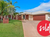 8 Cabarita Close, Lake Cathie, NSW 2445