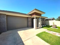 21 South Ave, Northfield, SA 5085