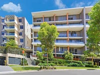 104/32-34 Ferntree Place, Epping, NSW 2121