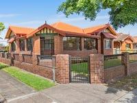 11 Stewart Avenue, Hamilton East, NSW 2303