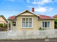 272 Park Street, North Hobart, Tas 7000
