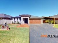 23 Caladenia Cres, South Nowra, NSW 2541