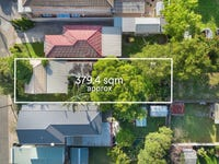 3 Elliott Street, North Strathfield, NSW 2137