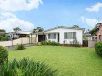 84 Macleans Point Road, Sanctuary Point, NSW 2540