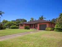 998 River Drive, Keith Hall, NSW 2478