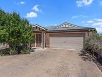 18B Elizabeth Street, Kangaroo Flat, Vic 3555