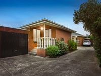 4/406 Murray Road, Preston, Vic 3072