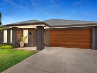 8 Lakeview Drive, Moama, NSW 2731