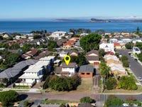 34 Warrah Street, Ettalong Beach, NSW 2257