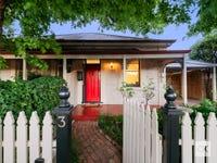 3 Queen Street, Unley, SA 5061