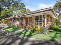 1/13 Jeffress Place, Toormina, NSW 2452
