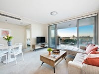 32/42-48 Waverley Street, Bondi Junction, NSW 2022