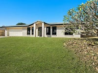 13 Pioneer Crescent, Bellbowrie, Qld 4070