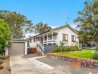 76 Bunberra Street, Bomaderry, NSW 2541