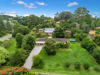 16 Jarvis Street, Clunes, NSW 2480