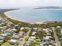 35 Seashell Avenue, Cape Woolamai, Vic 3925