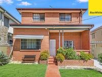 12 James Street, Canterbury, NSW 2193