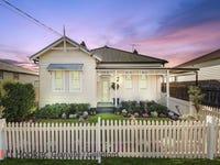 7 Thomas Street, Granville, NSW 2142