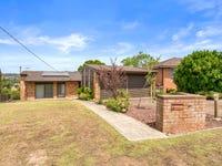 31 Kuranda Crescent, Kotara, NSW 2289