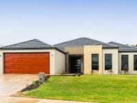 28 Barraberry Way, Byford, WA 6122