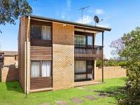 8/2 Whipbird Avenue, Ingleburn, NSW 2565