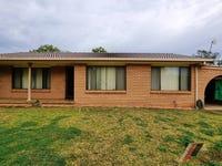7 Iris Street, Gilgandra, NSW 2827