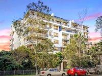 233/27-31 Leonard Street, Waitara, NSW 2077