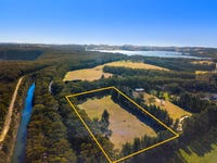 14 Mannings Lookout Road, Fitzroy Falls, NSW 2577