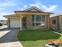 7 Maddison Court, Narellan Vale, NSW 2567