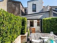 57 William Street, Redfern, NSW 2016