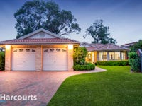 13 Billabong Place, Rouse Hill, NSW 2155