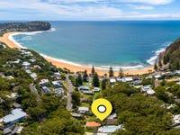 25 Gerda Road, Macmasters Beach, NSW 2251