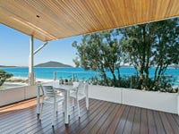 91C The Boulevarde, Hawks Nest, NSW 2324