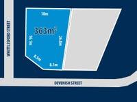 24 Whittlesford Street, East Victoria Park, WA 6101