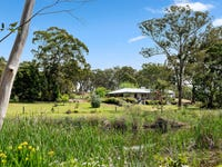 276 Inverary Road, Paddys River, NSW 2577