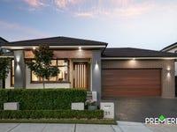 21 Longview Road, Gledswood Hills, NSW 2557